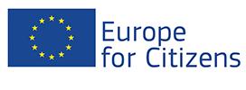 logo_eu_ridotto