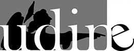 logo_udine_ridotto