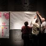 PECHA KUCHA – Il tempo giusto per condividere un'idea