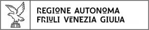 logo_fvg_ridotto