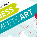 Young People's Business: Aperto il bando per Business Meets Art Awards