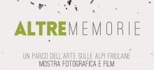 (Italiano) Altrememorie – MOSTRA FOTOGRAFICA